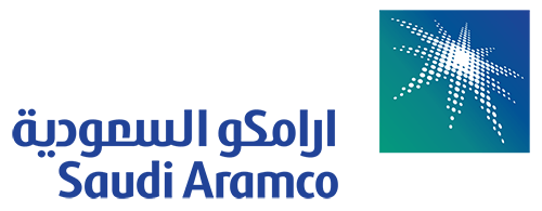 aramco-logo-quote.png