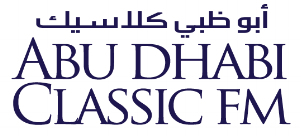 "Kaplan Genesis interview on ""This Morning"" Abu Dhabi Classic FM"