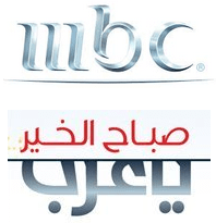 Catch Binod Shankar's interview on MBC's Morning Show